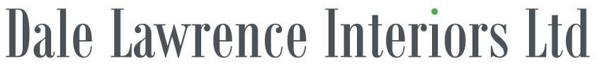 Dale Lawrence Interiors Ltd, Bradford, Leeds Logo