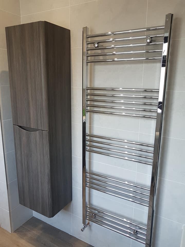 mosaic bathroom design 2