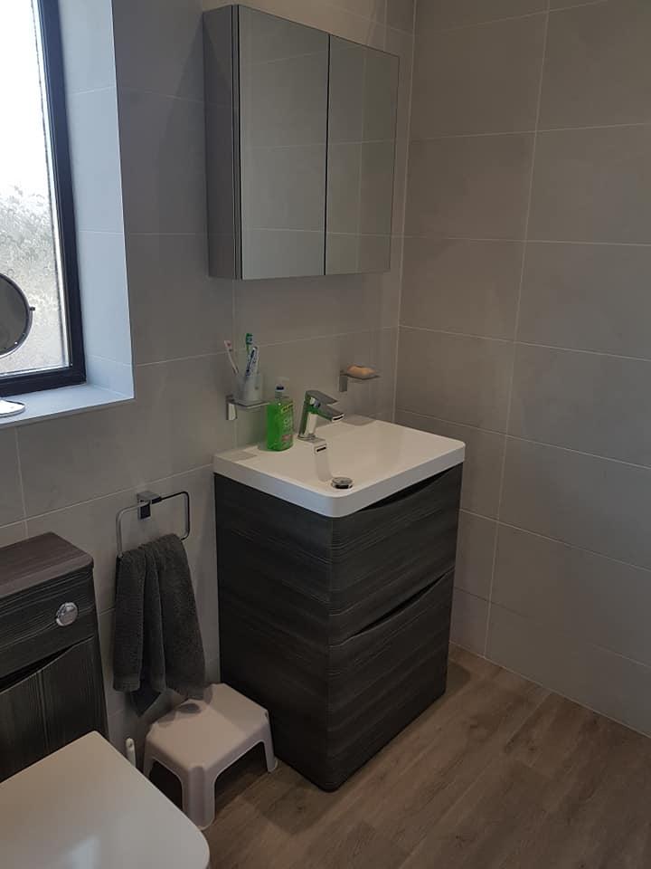 mosaic bathroom design 3